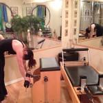 astoria pilates private sessions